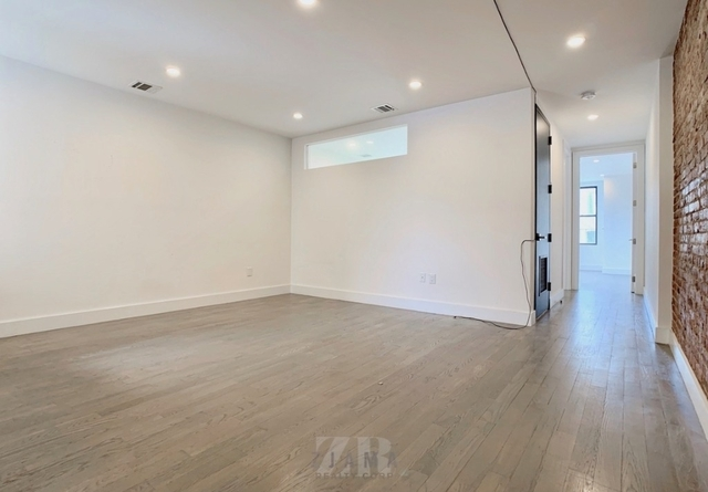 4 Bedrooms, Crown Heights Rental in NYC for $3,845 - Photo 2