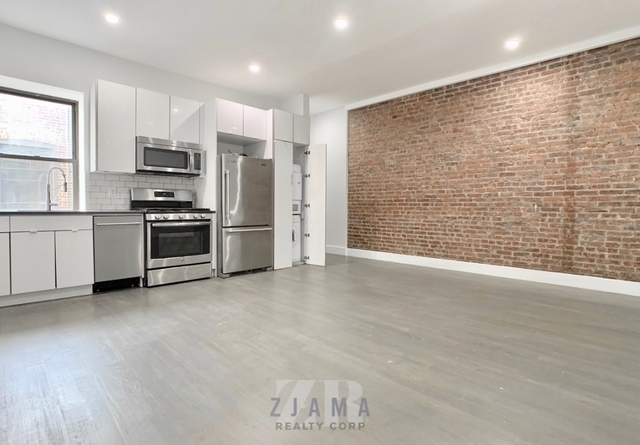 4 Bedrooms, Crown Heights Rental in NYC for $3,345 - Photo 2