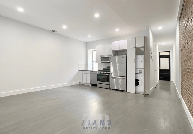 4 Bedrooms, Crown Heights Rental in NYC for $3,345 - Photo 1