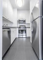 Studio, Spuyten Duyvil Rental in NYC for $1,799 - Photo 2