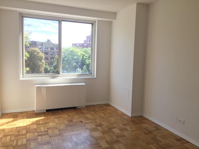 Studio, Spuyten Duyvil Rental in NYC for $1,799 - Photo 1