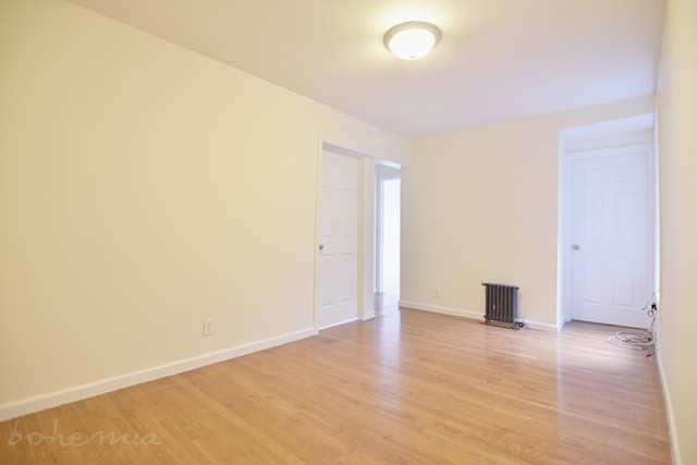 4 Bedrooms, Washington Heights Rental in NYC for $2,900 - Photo 1