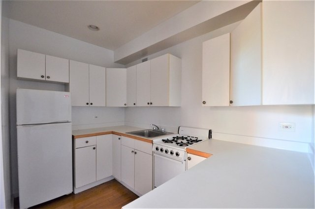 1 Bedroom, Hamilton Heights Rental in NYC for $2,100 - Photo 2