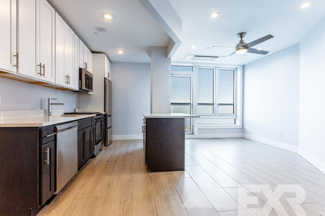 2 Bedrooms, City Line Rental in NYC for $2,450 - Photo 2