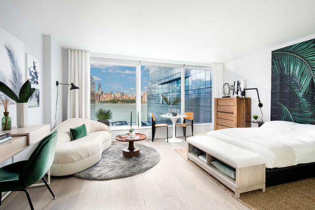 Studio, Williamsburg Rental in NYC for $2,825 - Photo 1