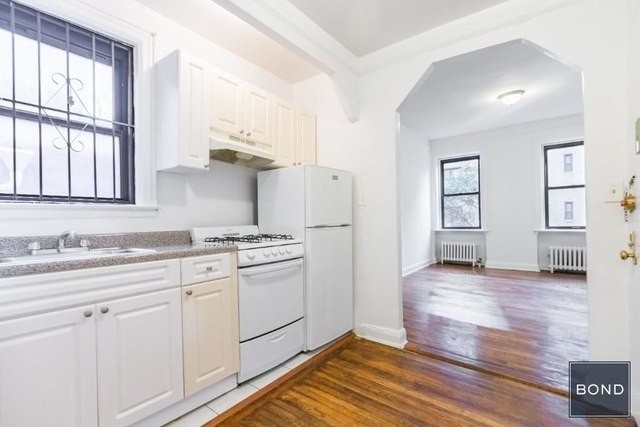 1 Bedroom, Turtle Bay Rental in NYC for $2,500 - Photo 2
