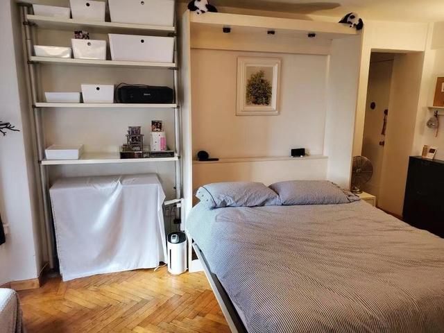 Studio, Bay Ridge Rental in NYC for $1,400 - Photo 2
