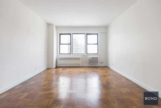 Studio, Murray Hill Rental in NYC for $2,725 - Photo 1