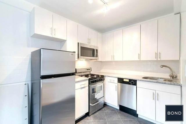 Studio, Yorkville Rental in NYC for $2,550 - Photo 2