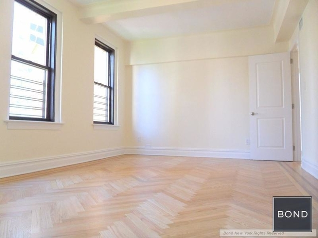 2 Bedrooms, Upper East Side Rental in NYC for $6,150 - Photo 2