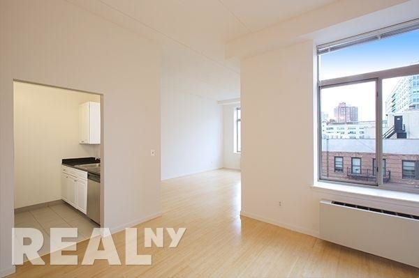 Studio, East Harlem Rental in NYC for $2,169 - Photo 2