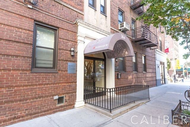 1 Bedroom, Chelsea Rental in NYC for $4,151 - Photo 2
