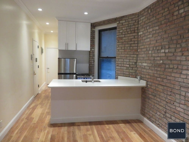 1 Bedroom, Greenwich Village Rental in NYC for $3,100 - Photo 2