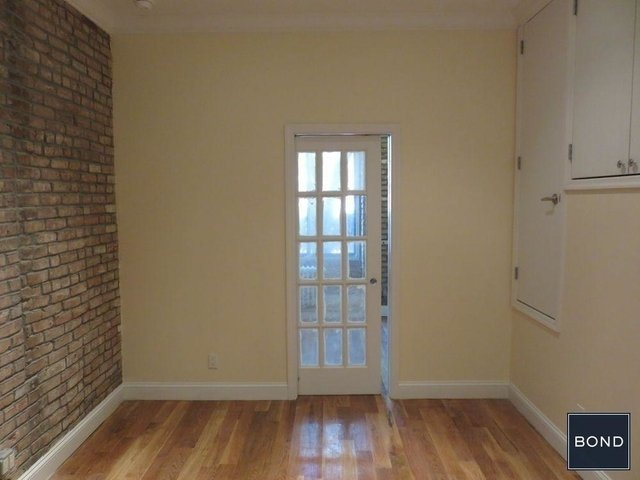 1 Bedroom, Greenwich Village Rental in NYC for $3,100 - Photo 1
