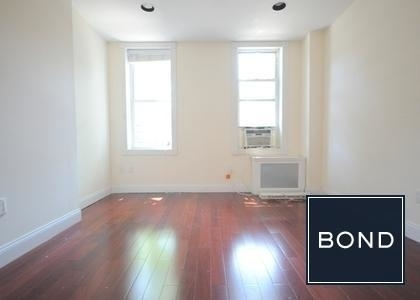 Studio, West Village Rental in NYC for $2,275 - Photo 1