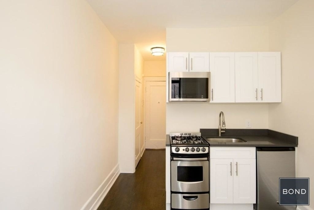 Studio, West Village Rental in NYC for $2,950 - Photo 2