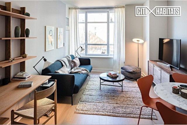 1 Bedroom, Downtown Brooklyn Rental in NYC for $4,040 - Photo 2