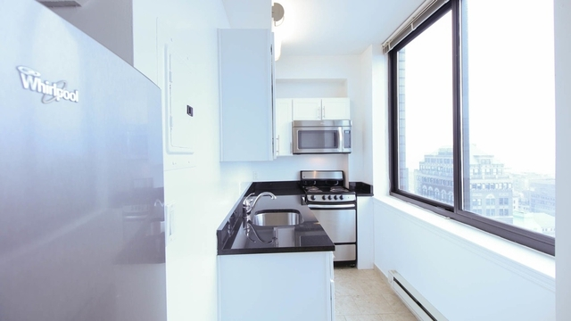 Studio, Brooklyn Heights Rental in NYC for $2,988 - Photo 2