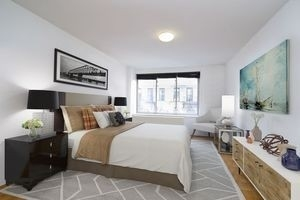 1 Bedroom, NoLita Rental in NYC for $4,600 - Photo 2
