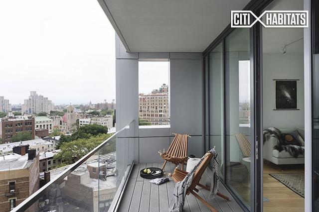2 Bedrooms, Fort Greene Rental in NYC for $5,300 - Photo 1