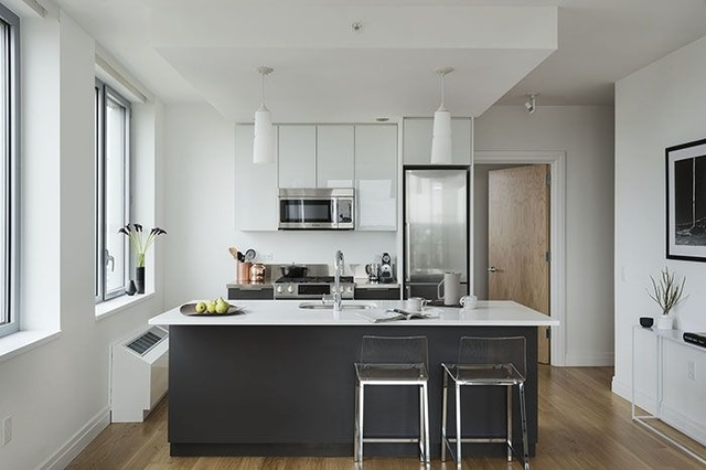 2 Bedrooms, Fort Greene Rental in NYC for $5,300 - Photo 2
