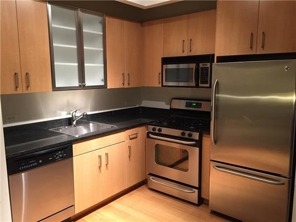 1 Bedroom, Financial District Rental in NYC for $3,150 - Photo 2