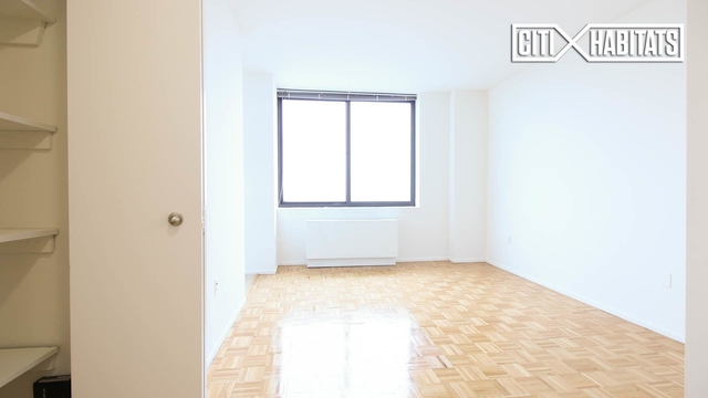 Studio, Brooklyn Heights Rental in NYC for $2,958 - Photo 2