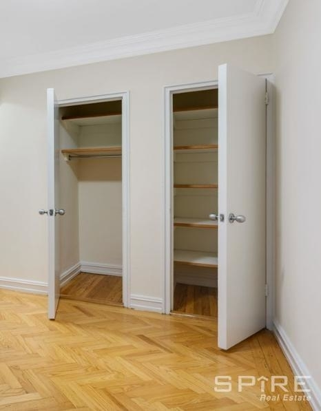 Studio, Yorkville Rental in NYC for $2,395 - Photo 2