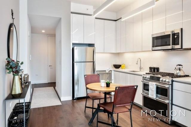 1 Bedroom, Koreatown Rental in NYC for $3,200 - Photo 2
