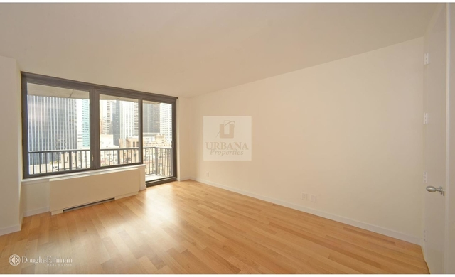 2 Bedrooms, Midtown East Rental in NYC for $6,450 - Photo 1