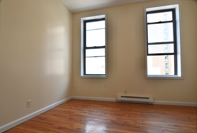 3 Bedrooms, Manhattan Valley Rental in NYC for $4,200 - Photo 1