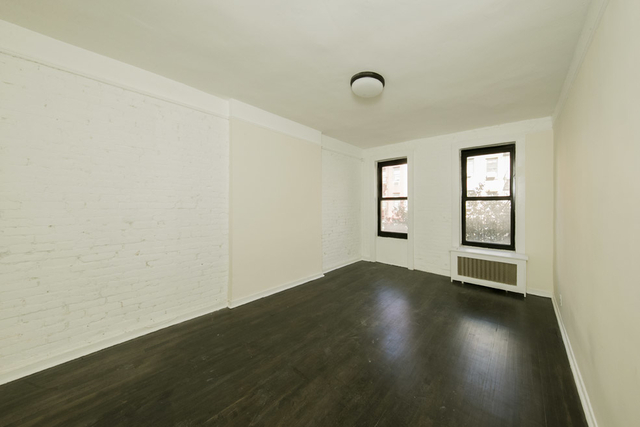 Studio, Yorkville Rental in NYC for $2,154 - Photo 1