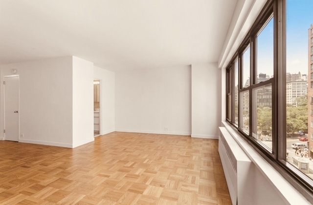 Studio, Greenwich Village Rental in NYC for $3,800 - Photo 2