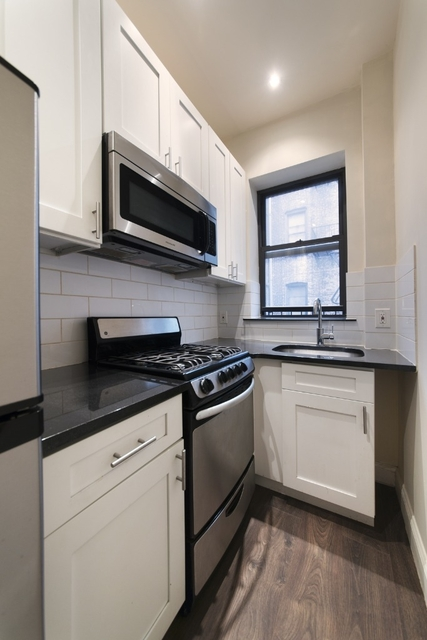 1 Bedroom, Central Harlem Rental in NYC for $1,850 - Photo 1