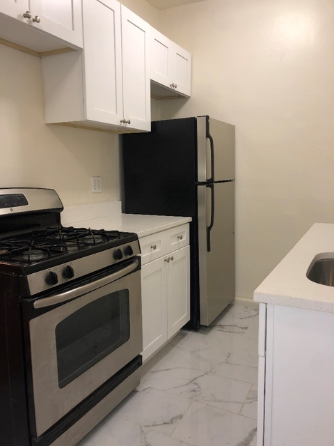 1 Bedroom, Hudson Heights Rental in NYC for $1,900 - Photo 2