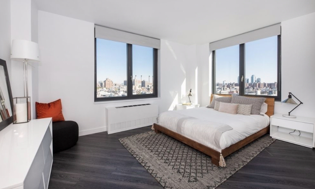 3 Bedrooms, Alphabet City Rental in NYC for $7,385 - Photo 1