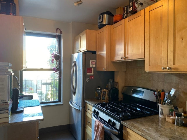 2 Bedrooms, Chelsea Rental in NYC for $4,395 - Photo 1