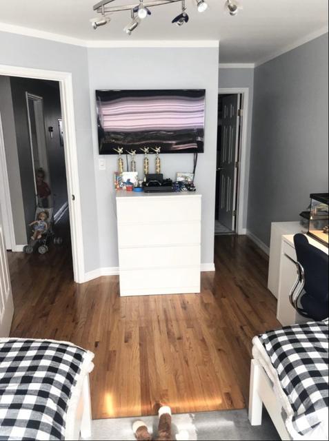 3 Bedrooms, Ridgewood Rental in NYC for $2,550 - Photo 2