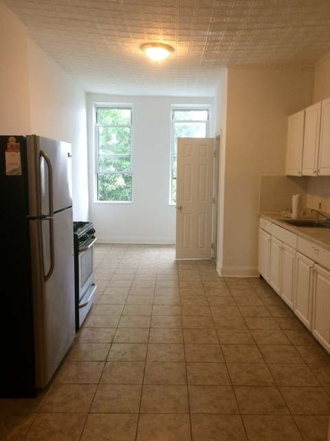 2 Bedrooms, Ridgewood Rental in NYC for $2,382 - Photo 1