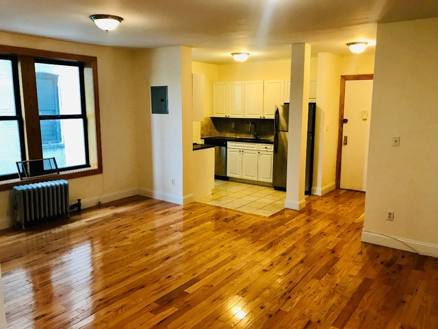 2 Bedrooms, Hamilton Heights Rental in NYC for $2,475 - Photo 1
