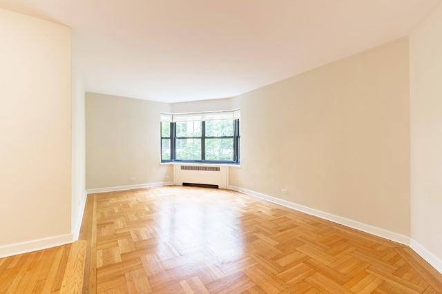 1 Bedroom, West Village Rental in NYC for $4,480 - Photo 1