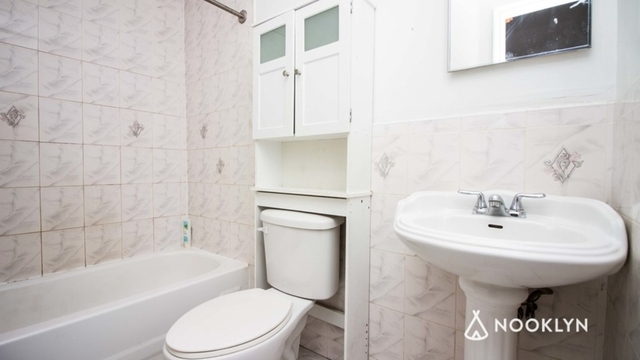 1 Bedroom, Bushwick Rental in NYC for $1,980 - Photo 2