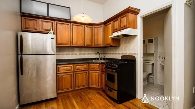 1 Bedroom, Bushwick Rental in NYC for $1,980 - Photo 1