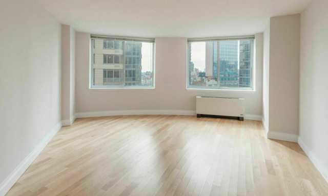 2 Bedrooms, NoMad Rental in NYC for $6,789 - Photo 1