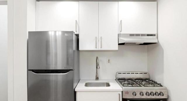 Studio, NoMad Rental in NYC for $2,450 - Photo 2