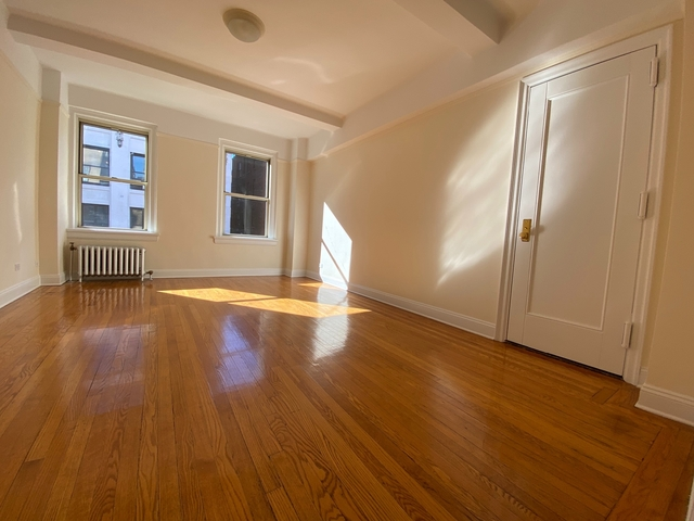 1 Bedroom, Greenwich Village Rental in NYC for $3,666 - Photo 1