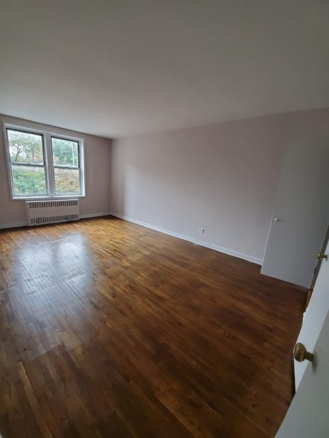 2 Bedrooms, Homecrest Rental in NYC for $1,950 - Photo 1