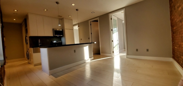 4 Bedrooms, East Harlem Rental in NYC for $4,201 - Photo 2