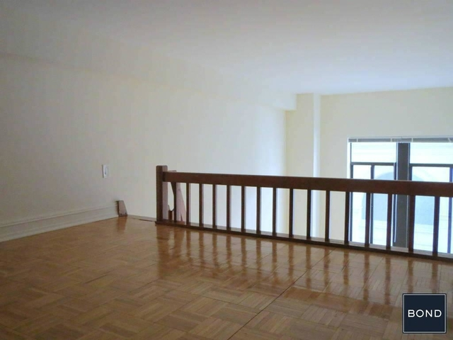 Studio, NoHo Rental in NYC for $3,000 - Photo 2