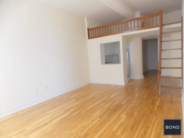 Studio, NoHo Rental in NYC for $3,000 - Photo 1